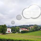 Le Pays Basque : Saint-Jean-de-Luz ! - Chiffons and co, blog Mode, Lifestyle, Voyage