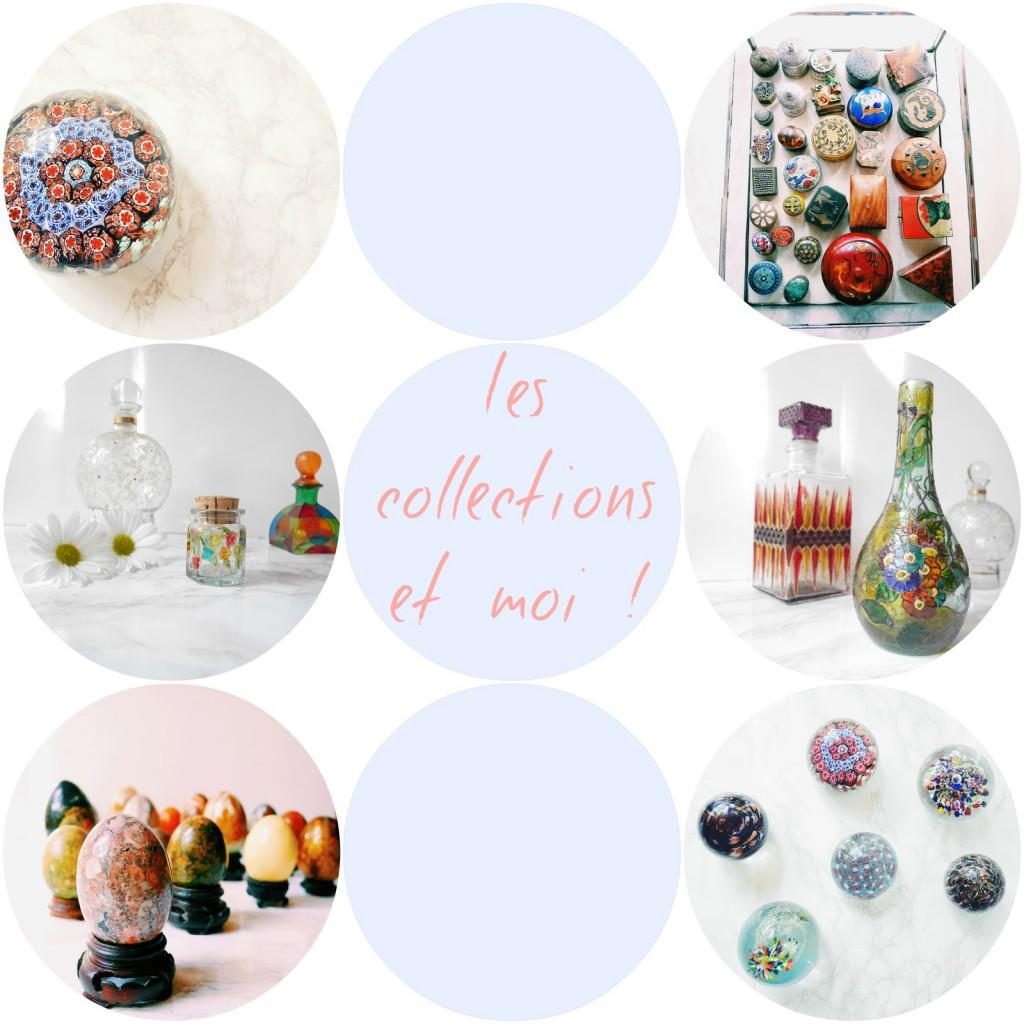 ob_4cffba_les-collections-et-moi4