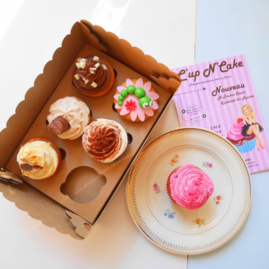 ob_6c485f_cupcakes