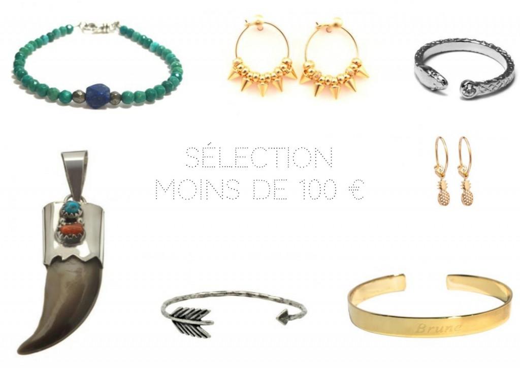 ob_70d428_bijoux-madlords