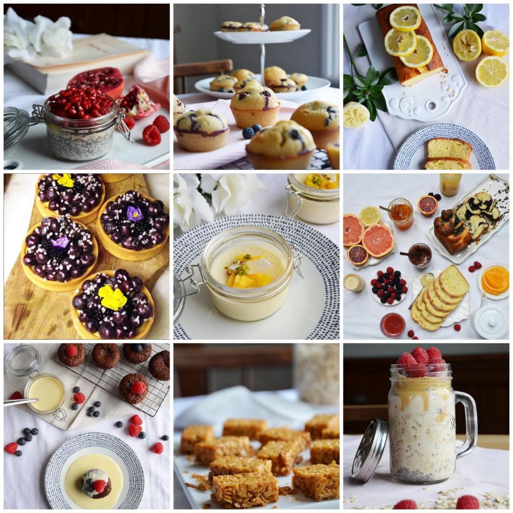 ob_af8e41_sarah-mene-sa-fraise-instagram