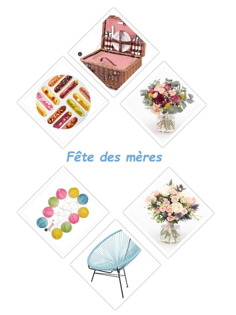 ob_c2d000_fete-des-meres-shopping