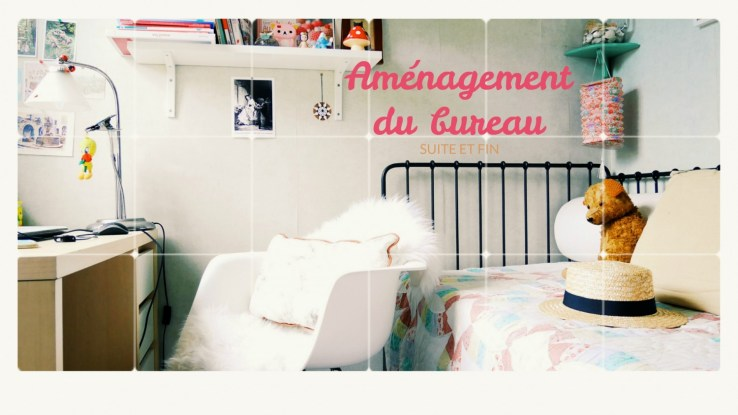 amenagement-bureau1
