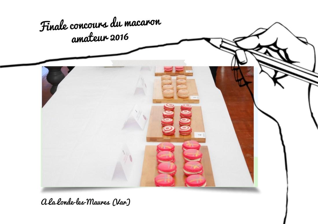concours-macaron-amateur (2)