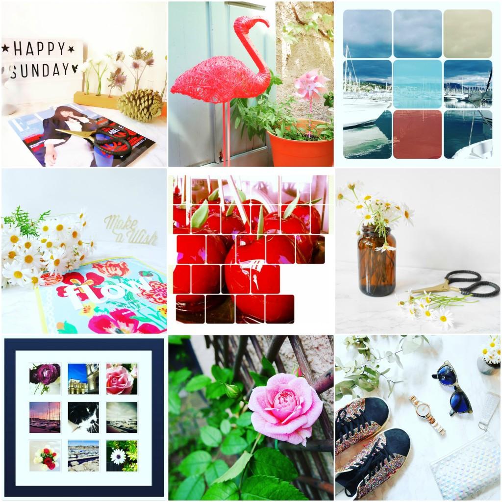 best-of-instagram-mai-juin