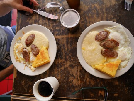 breakfast-new-york