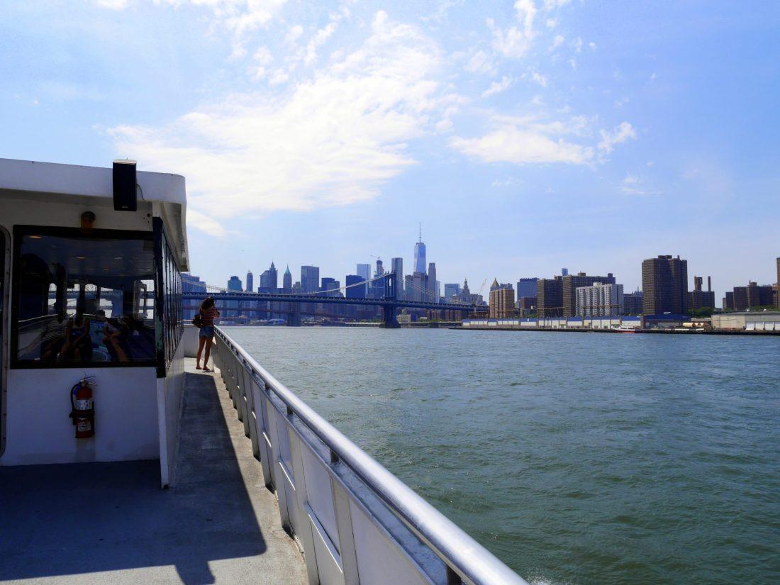 new-york-my-love3
