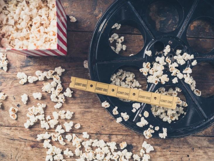 top-50-des-films-de-ma-vie