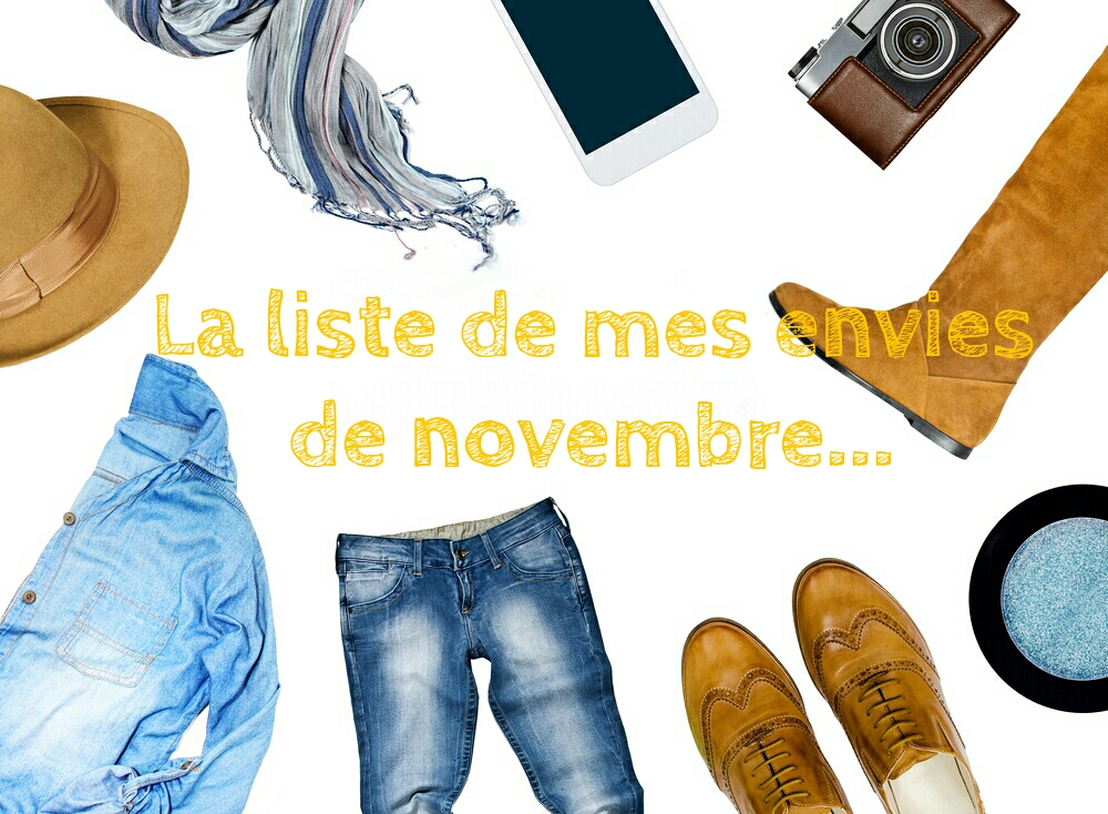 la-liste-de-mes-envies-de-novembre
