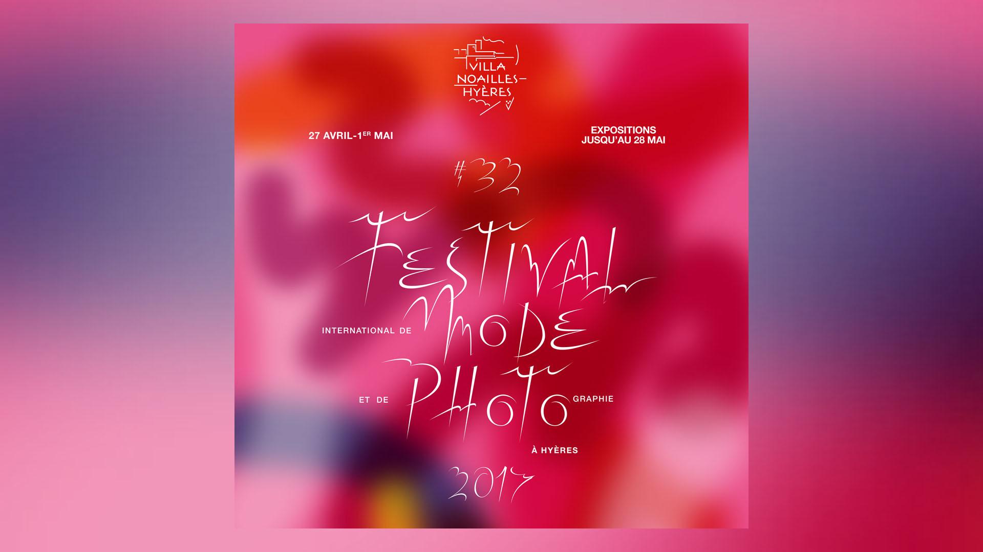 Festival-mode-et-photographie-hyeres-2017