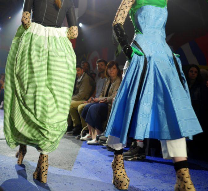 festival-mode-et-photographie-hyeres