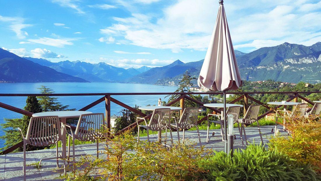 vacances-en-italie-le-lac-de-come