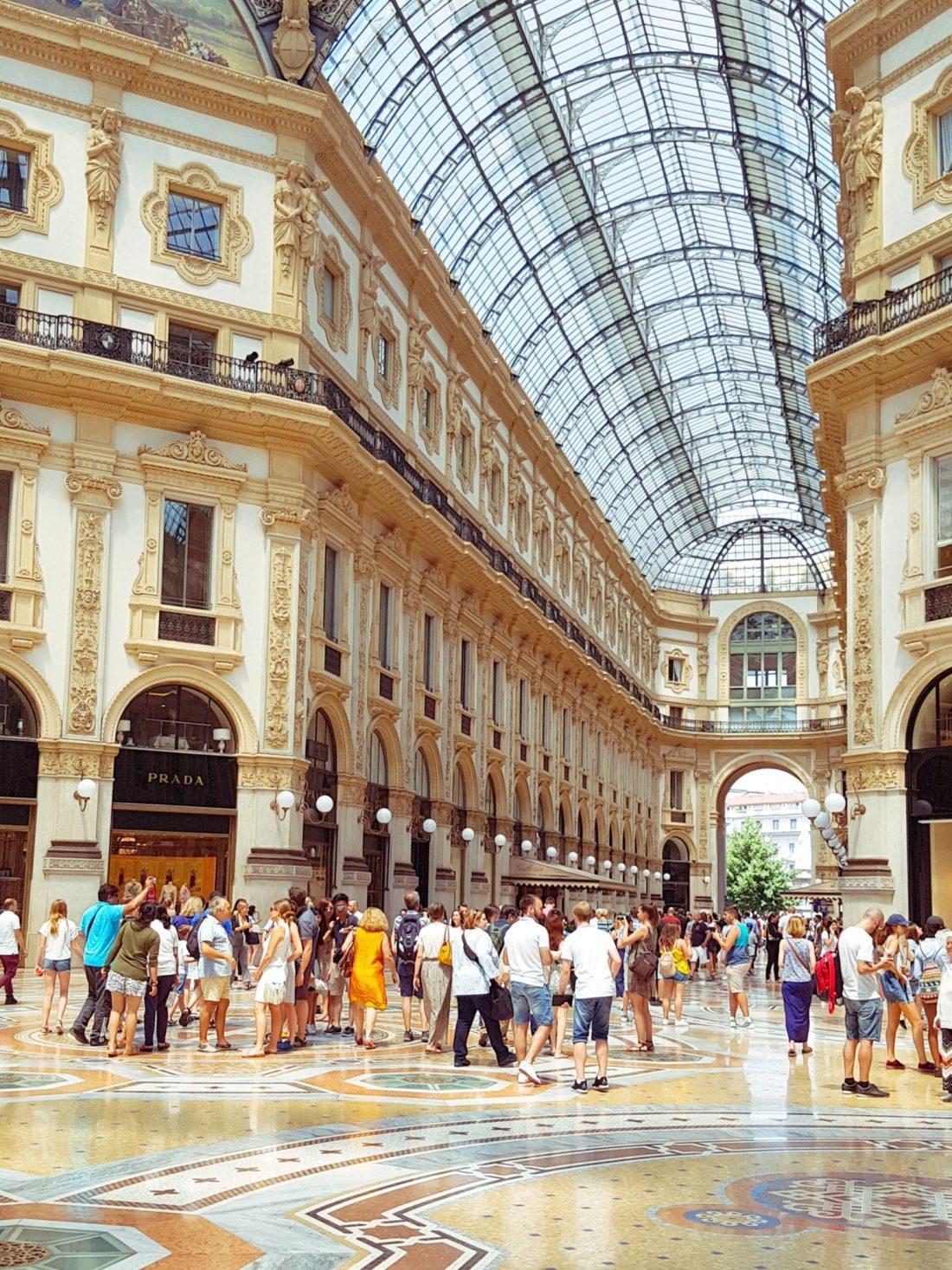 vacances-en-italie-milan