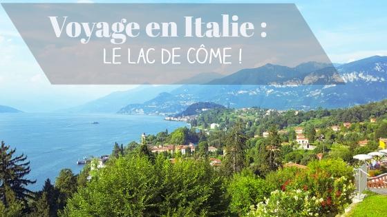 voyage-en-italie-le-lac-de-come
