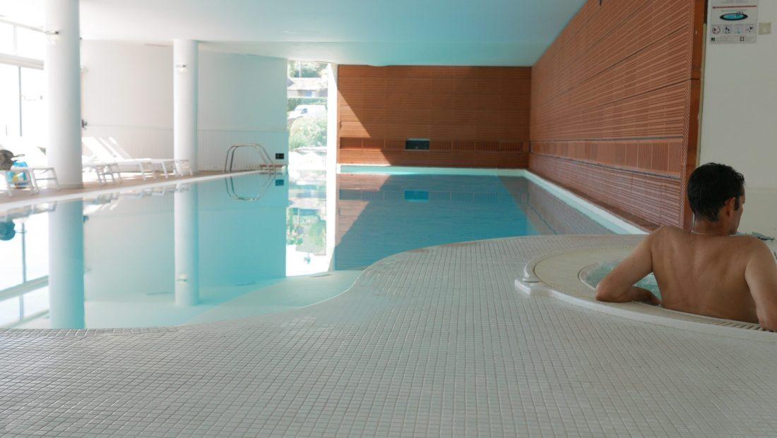 bien-etre-relaxation-SPA