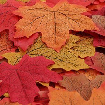 la-liste-de-mes-envies-d-octobre