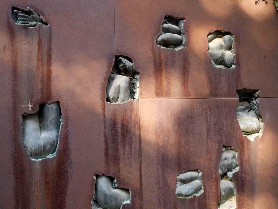 art-contemporain-galerie-ciel-ouvert