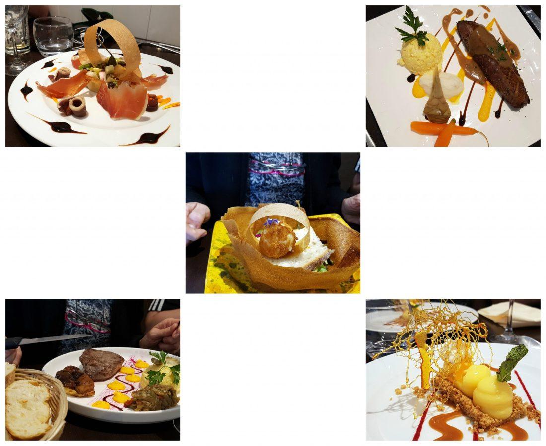 restaurant-l-olivade