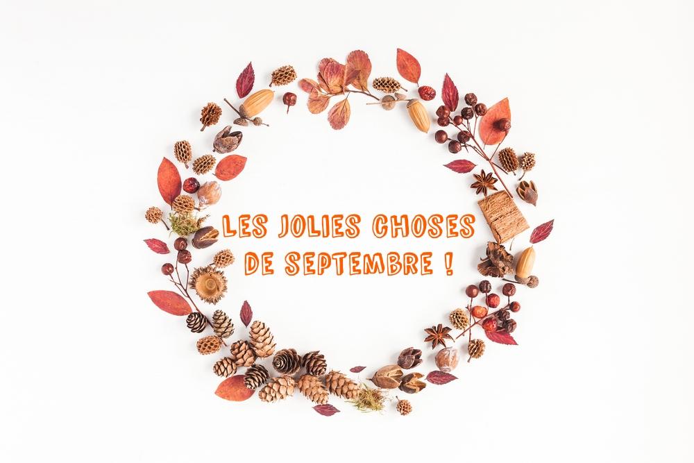 les-jolies-choses-de-septembre