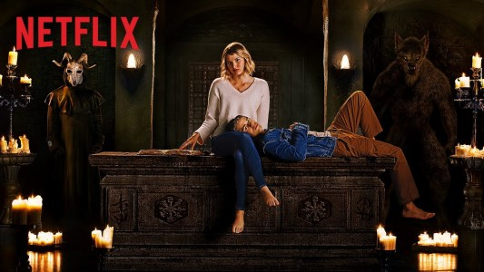 The-Order-Netflix