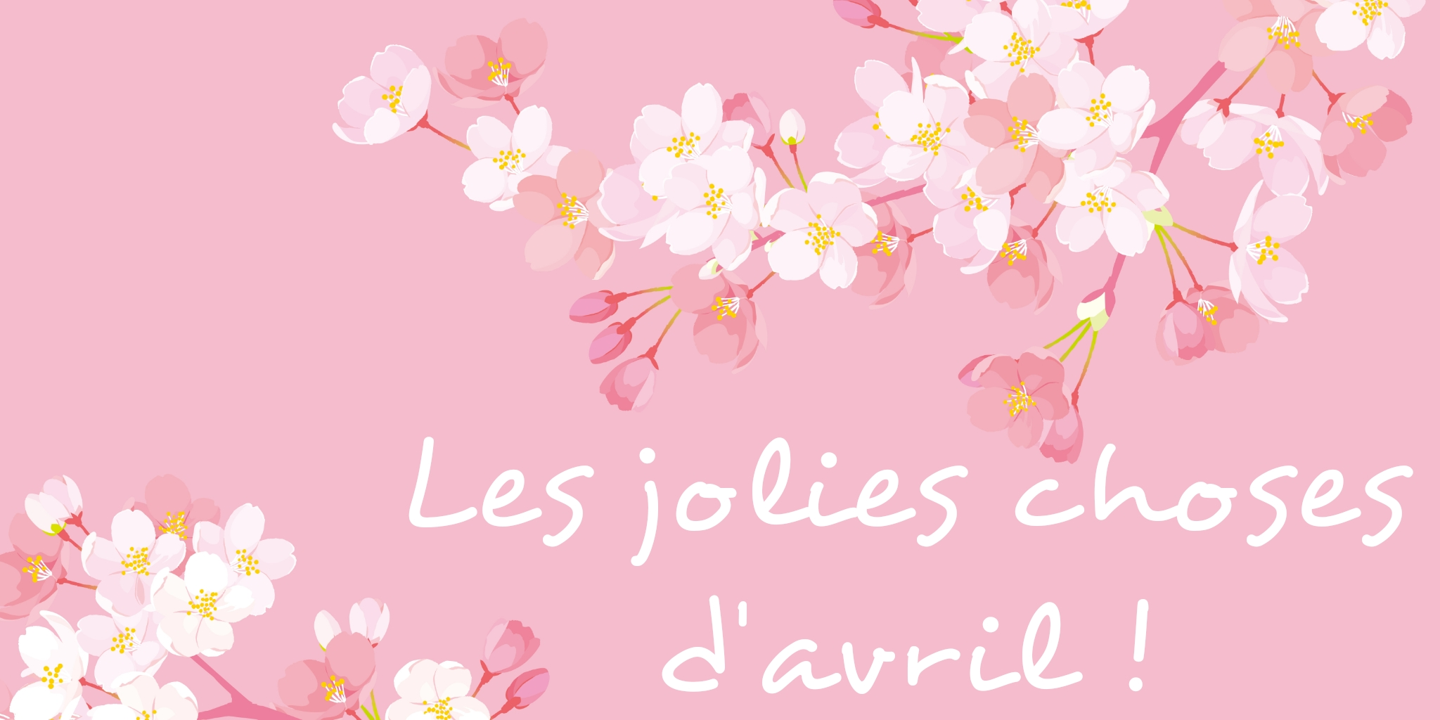 les-jolies-choses-avril-2019