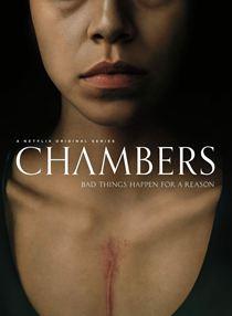 chambers-serie-netflix
