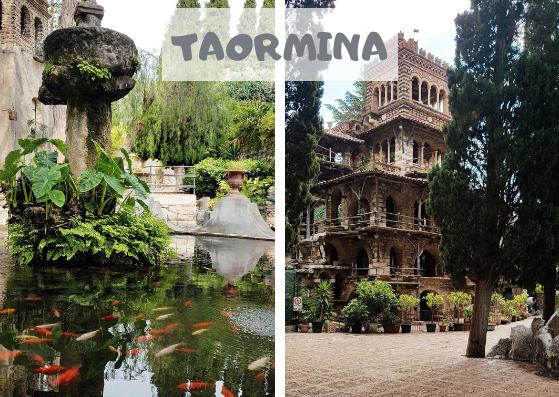 jardin-taormina