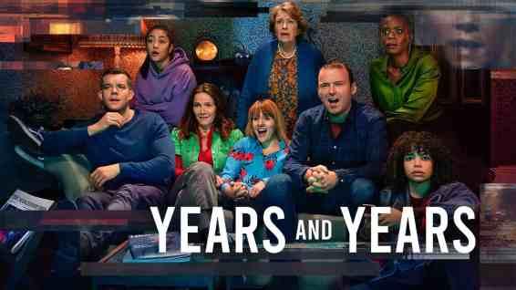 Years-and-Years-Miniserie-BBC-HBO-Latinoamerica-Carlost-2019