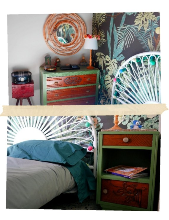 notre-chambre-a-coucher-apres