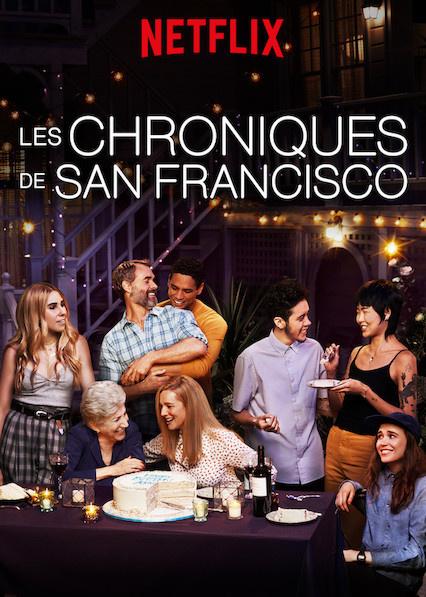 les-chroniques-de-san-francisco-netflix