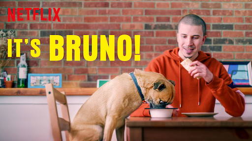itsbruno-serie-netflix