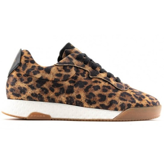 acca-leopard-natural_rehab-women