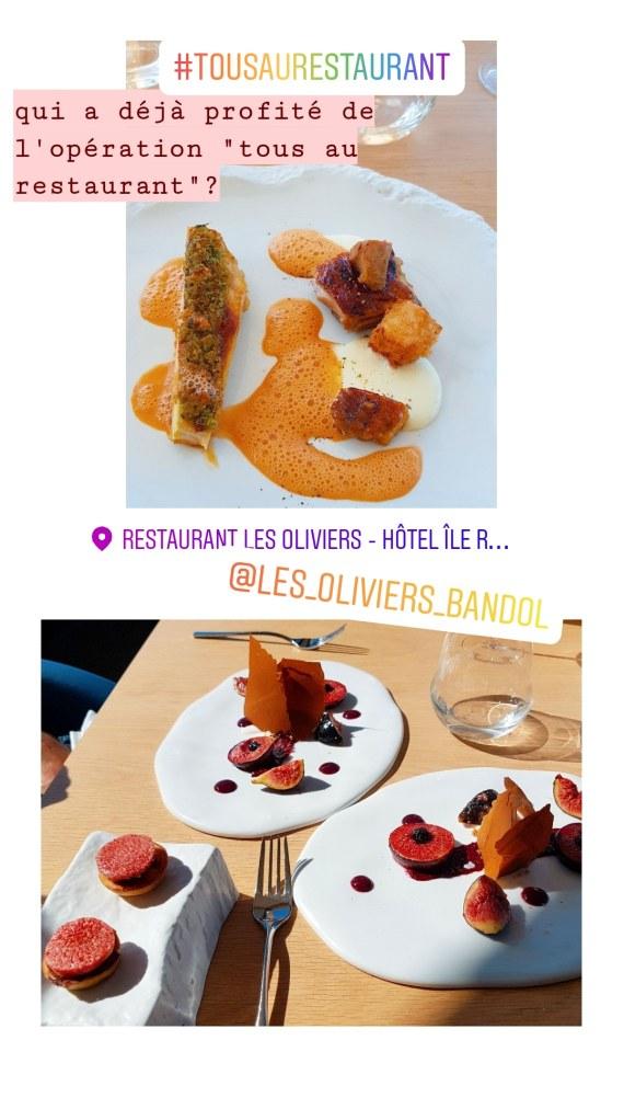 tous-au-restaurant-les-oliviers