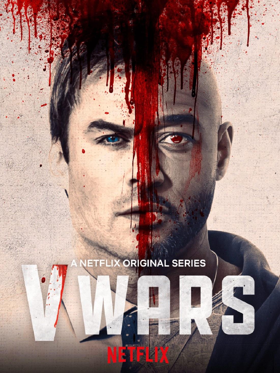 V-WARS-NETFLIX