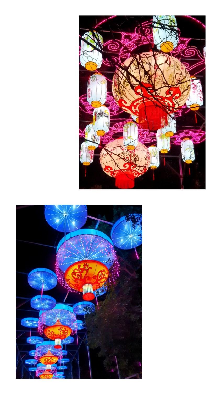festival-lanternes-chinoises-nice
