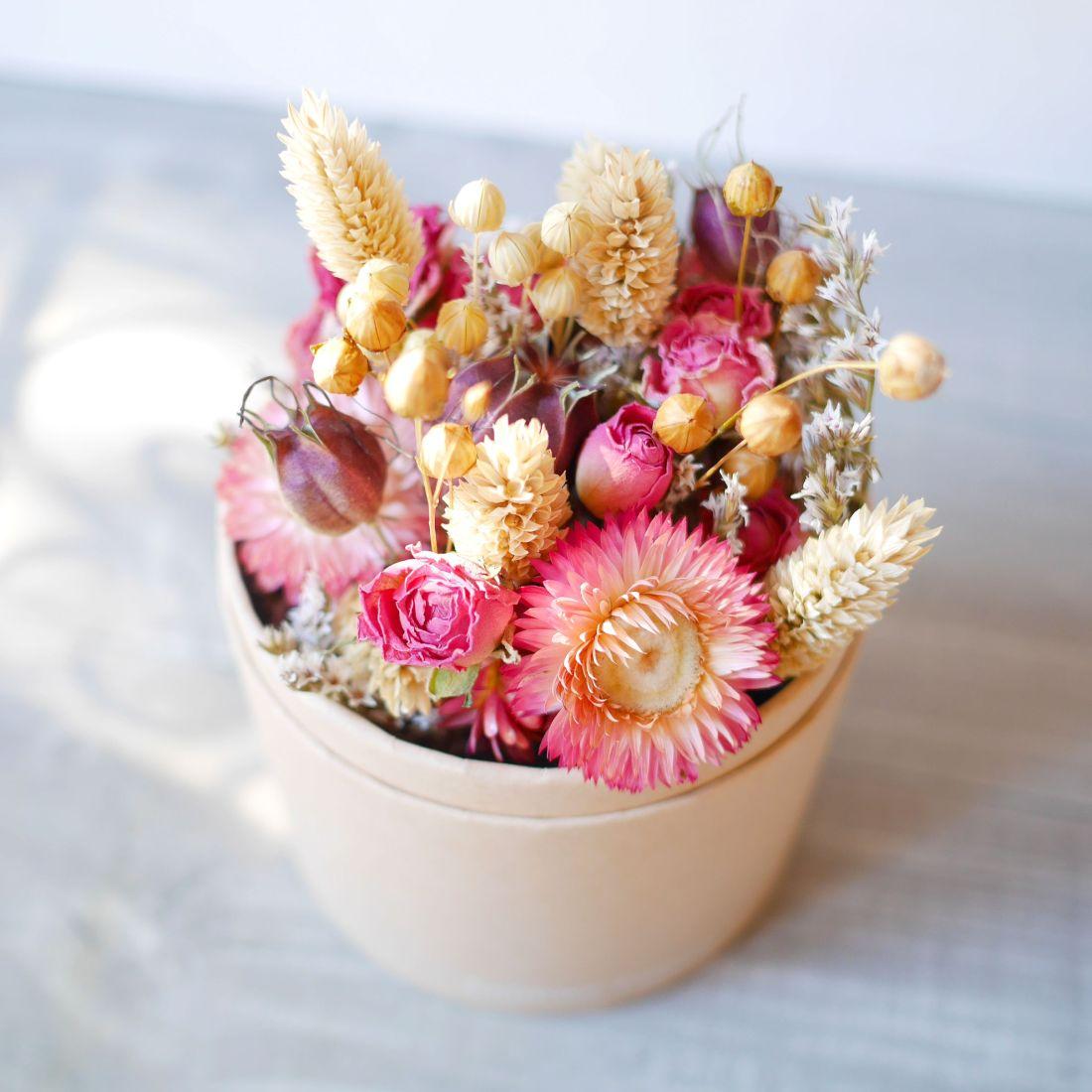 composition-fleurs-sechees-m-marguerite