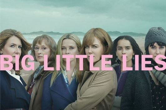 big-little-lies-serie-HBO