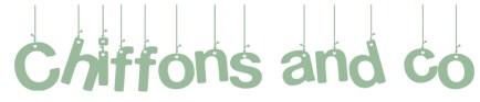 signature-blog-chiffons