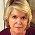 Picture of Susan Anderson