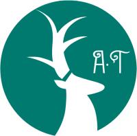 logo_1370809_web