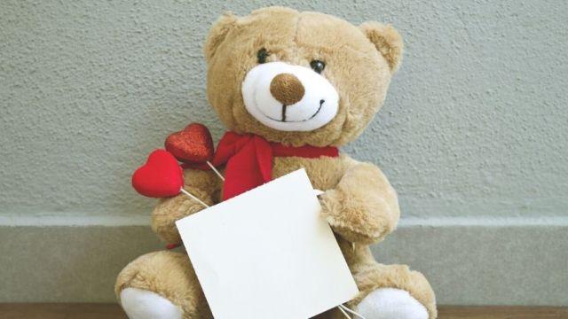 「子供への贈り物」のイメージ画像