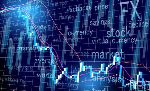 株式 投資 意味3