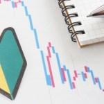 株式 投資 意味4