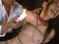 女性の大事な乳首を執拗に嬲り調教するシーンを集めた乳首責めコレクションの6作目が2年ぶりに登場!