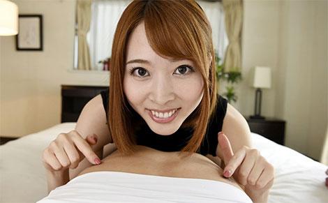チクビ快感伝道師、本田岬