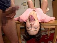 逆乳首痴漢の激エロ女優、春原未来さんがかつお物産の超ヤリマンシリーズに降臨!