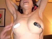 完全乳首ブームキタコレ!来年ムーディーズから出る「乳首でしかイケない人妻さんと常時乳頭しごき性交」が超期待!