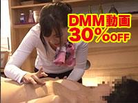 SOD系の動画がDMMで30%OFFセール開始!オススメの乳首エステ物を3本ご紹介!