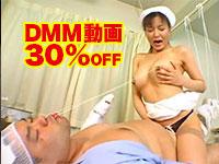 素晴らしい乳首名作を生み出しているドグマの動画がDMMで30%OFF!ドグマの超お気に入り乳首作品3選!
