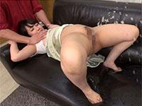 シロート娘初体験乳頭ドキュメント!「ただひたすら乳首をこねくり勃起させる素人娘の敏感乳首いじり」が動画配信開始!